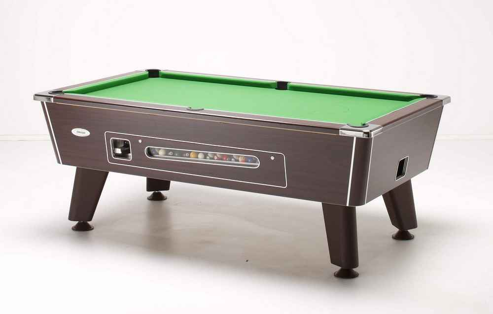 billard toulet omega dans billard toulet sur id e d coration vitrine magasin. Black Bedroom Furniture Sets. Home Design Ideas