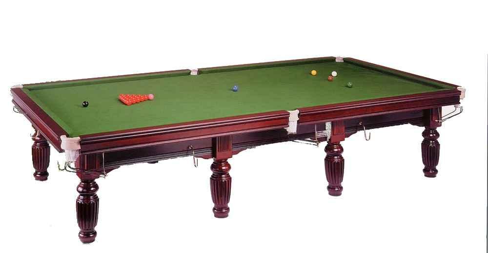 billard toulet snooker dans billard toulet sur id e d coration vitrine magasin. Black Bedroom Furniture Sets. Home Design Ideas