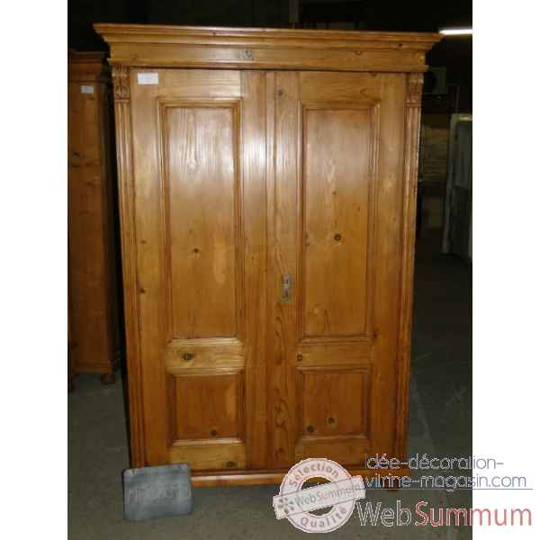 Armoire Antic Line -MP08093
