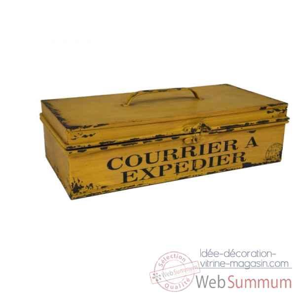 carte postale ancienne de la ville de cannes ph001869 b sur cartes et patrimoine carte postale. Black Bedroom Furniture Sets. Home Design Ideas