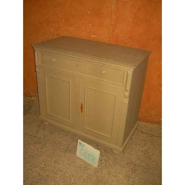 Buffet antic line mp06823 dans meuble classique sur id e - Antic line meubles ...