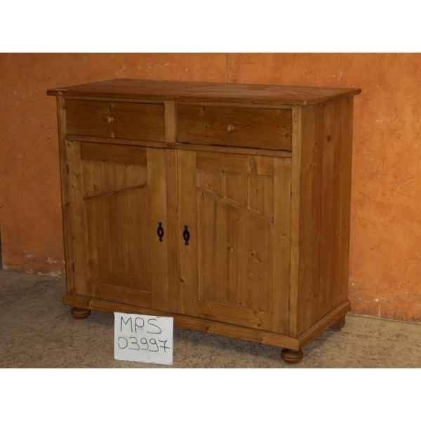 Buffet antic line mps03997 dans meuble classique sur id e - Antic line meubles ...