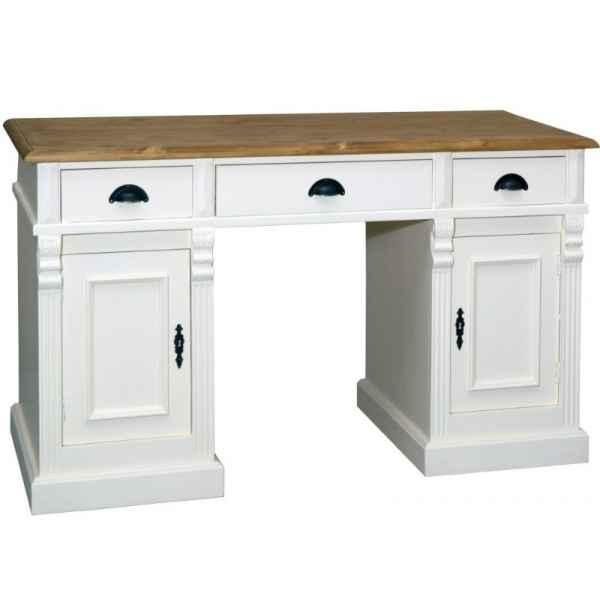 achat de caissons sur id e d coration vitrine magasin. Black Bedroom Furniture Sets. Home Design Ideas