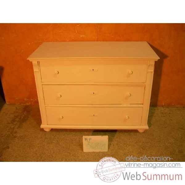 Commode antic line mp06841 dans meuble classique sur id e - Antic line meubles ...