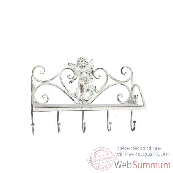 Etagere Antic Line -SEB12847