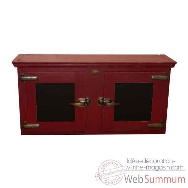 achat de glaciere sur id e d coration vitrine magasin. Black Bedroom Furniture Sets. Home Design Ideas