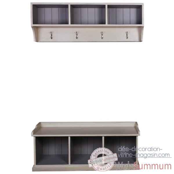 Achat de pate sur id e d coration vitrine magasin for Idee deco meuble