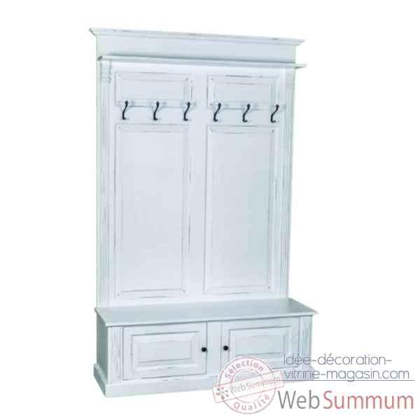objet de d coration dans meuble ambiance magasin sur id e d coration vitrine magasin. Black Bedroom Furniture Sets. Home Design Ideas