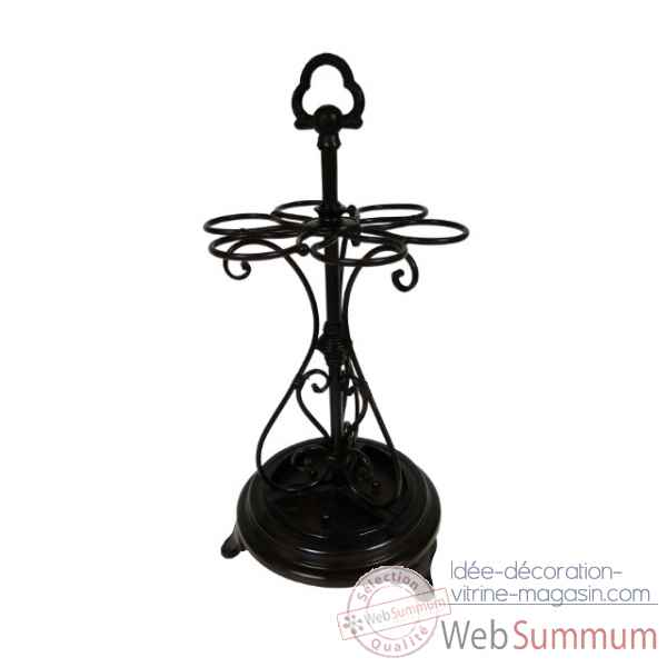 Porte parapluies antique Antic Line -SEB13812