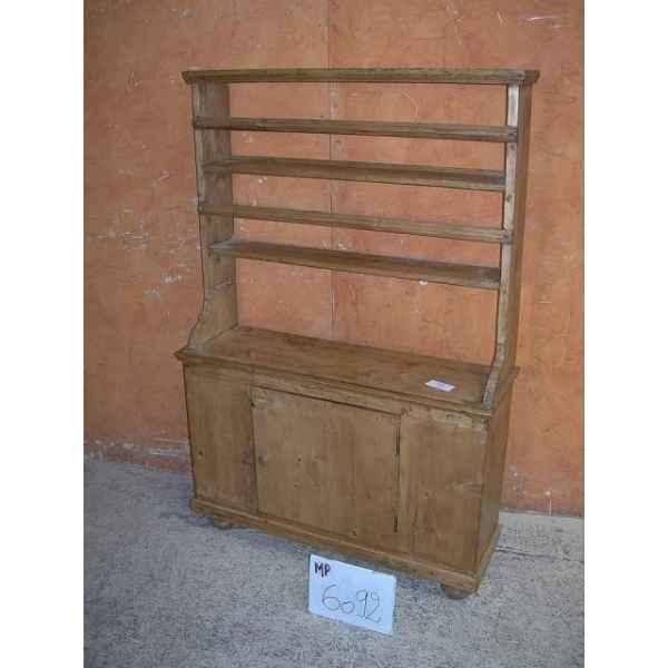 Vaisselier antic line dans meuble classique sur id e - Antic line meubles ...