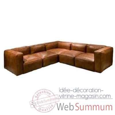 canap s fauteuils dans arteinmotion sur id e d coration vitrine magasin. Black Bedroom Furniture Sets. Home Design Ideas