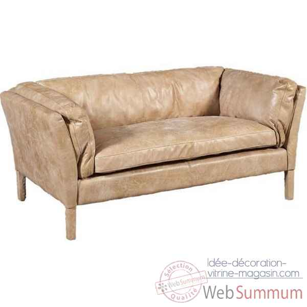 achat de sable sur id e d coration vitrine magasin. Black Bedroom Furniture Sets. Home Design Ideas