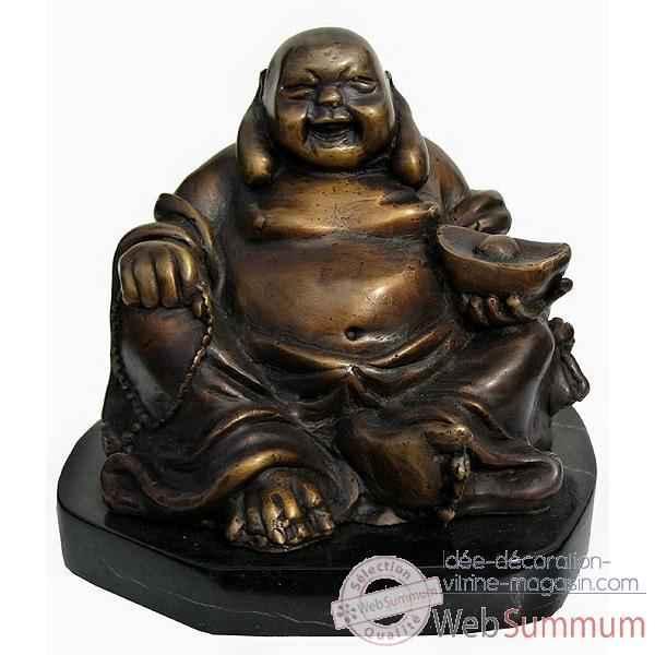 Decoration bouddha for Decoration exterieur bouddha