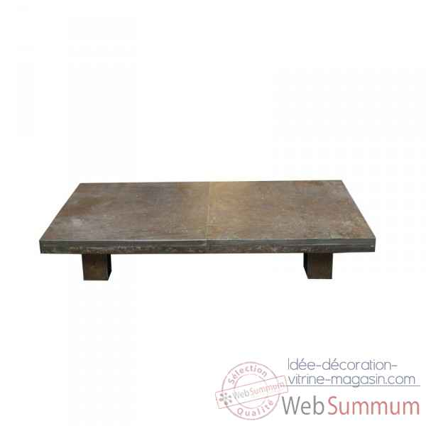 table basse Cactose -TA01