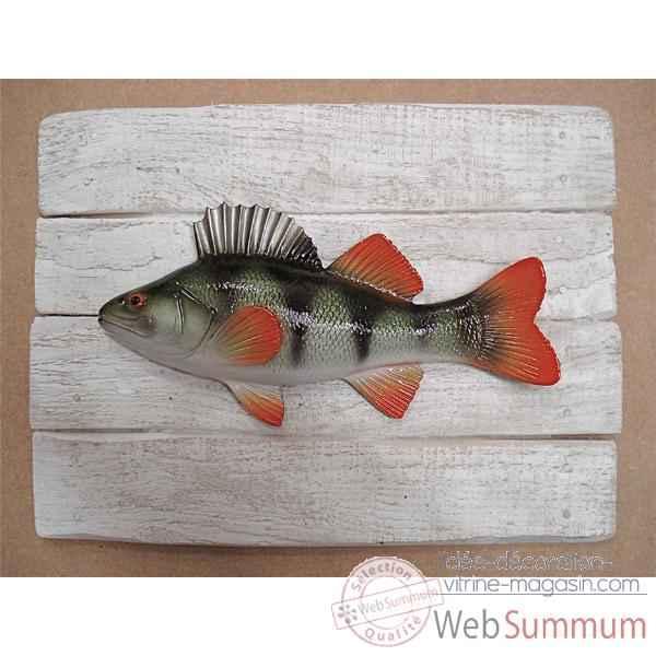 Achat de poisson sur id e d coration vitrine magasin 4 for Achat poisson