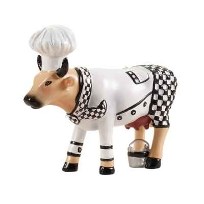 Mini Cows Dans Collection Cow Parade Sur Idee Decoration Vitrine Magasin