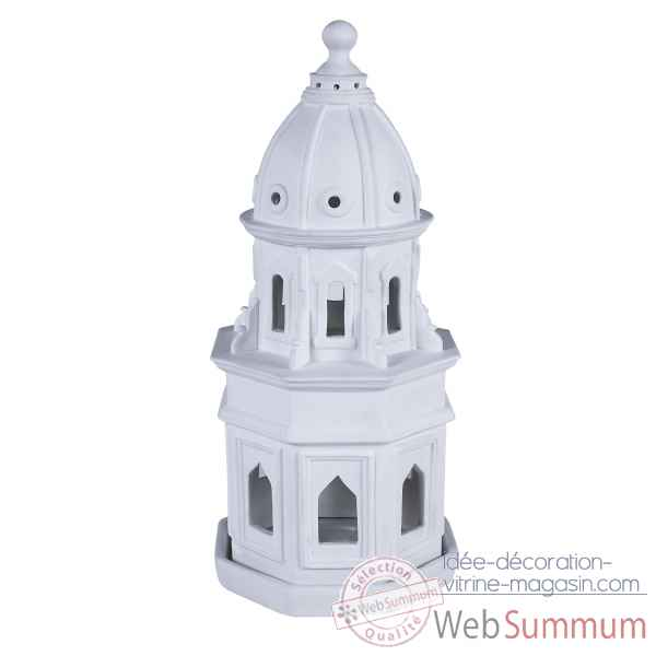 Dome biscuit decoration marine amf ar024