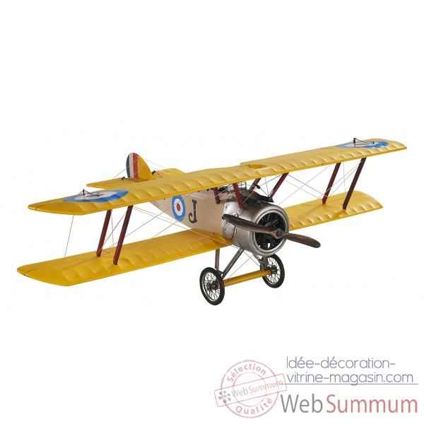 Sopwith Camel PM -AP243