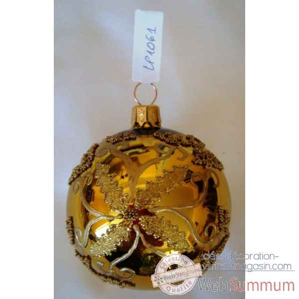 Sapin dessin dec 30 2012 14 18 15 picture gallery - Decoration sapin de noel ...