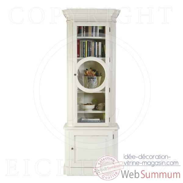 achat de chambery sur id e d coration vitrine magasin. Black Bedroom Furniture Sets. Home Design Ideas