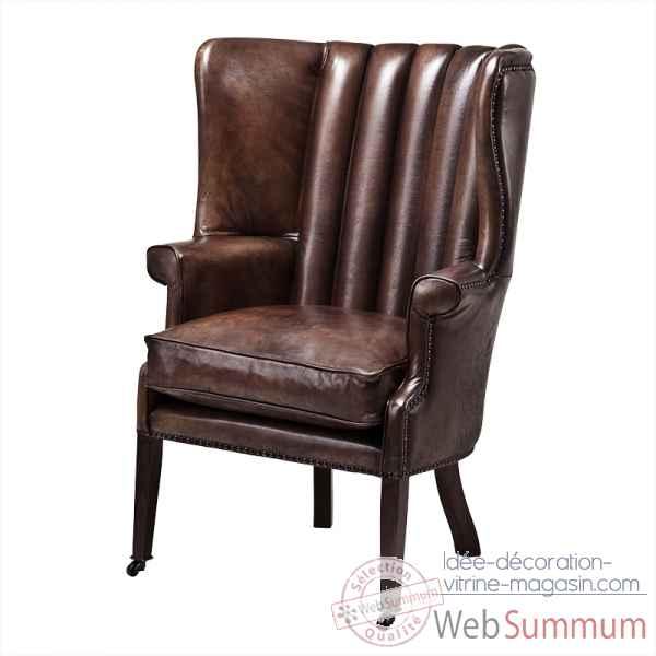 achat de chambers sur id e d coration vitrine magasin. Black Bedroom Furniture Sets. Home Design Ideas