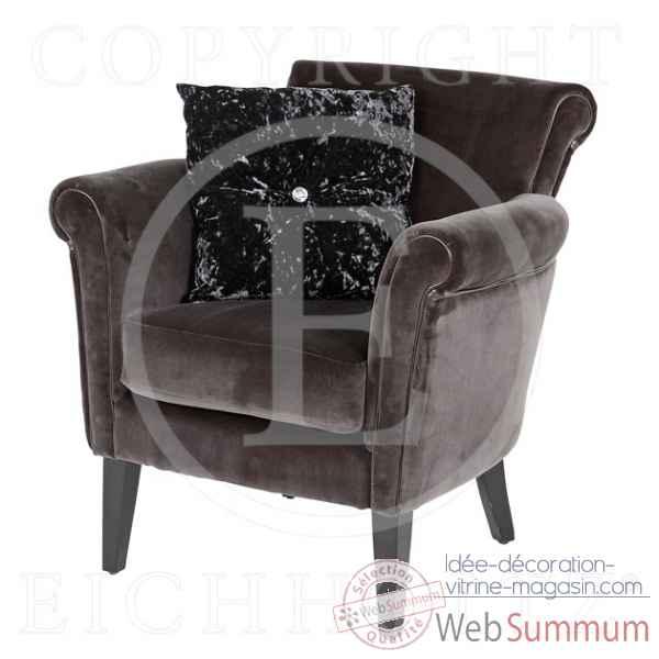 nozay photo et carte postale. Black Bedroom Furniture Sets. Home Design Ideas