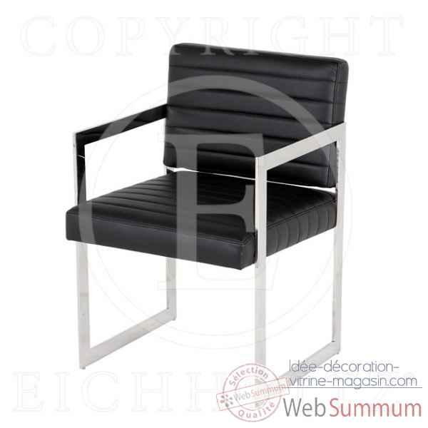 abaucourt meuse photo et carte postale. Black Bedroom Furniture Sets. Home Design Ideas