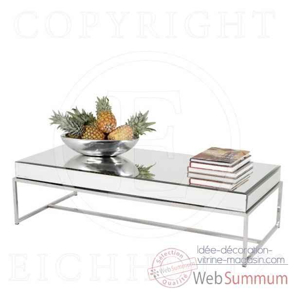 achat de beverly sur id e d coration vitrine magasin. Black Bedroom Furniture Sets. Home Design Ideas