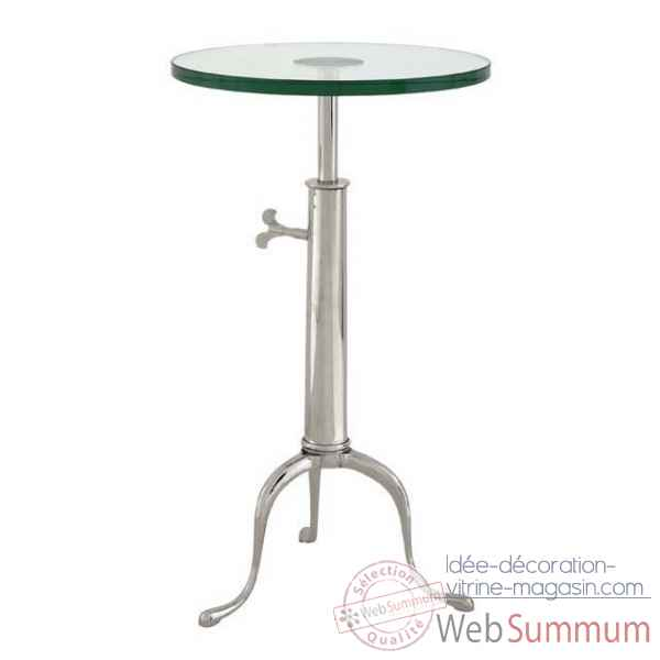 Table brompton Eichholtz -06565