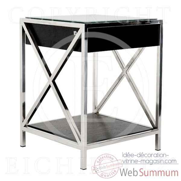 automate lutin du p re no l avec un marteau automate. Black Bedroom Furniture Sets. Home Design Ideas