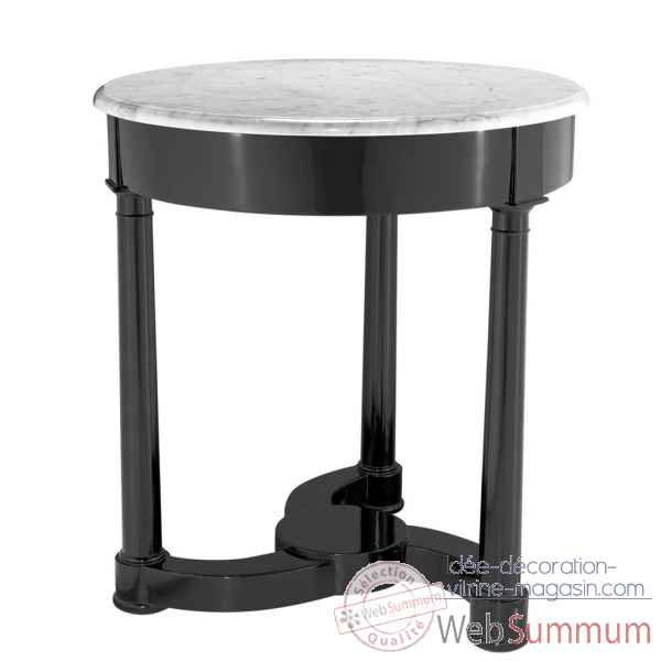 Table d\\\'appoint bastide eichholtz -109397
