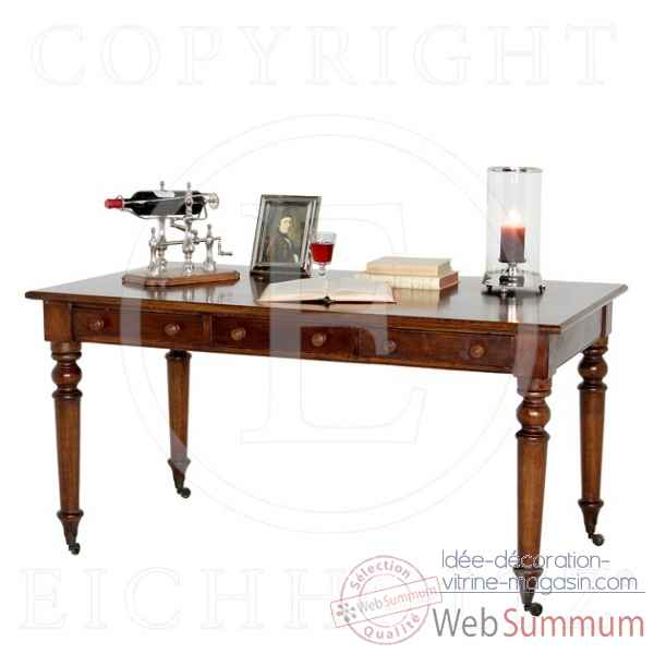 Eichholtz table eastwick chene -tbl01581
