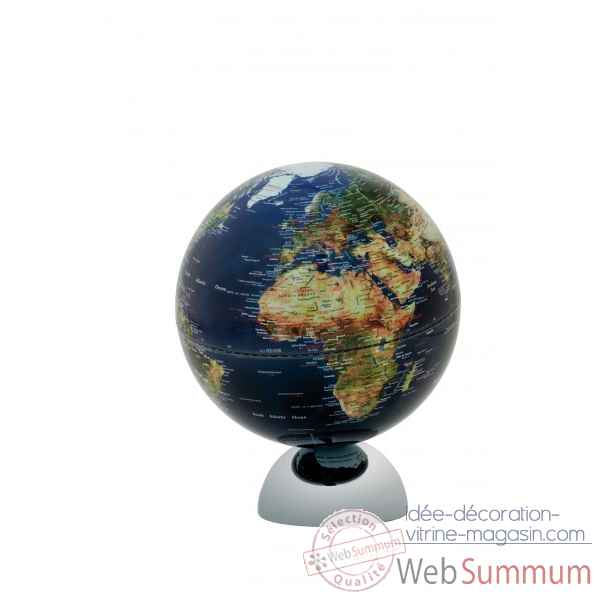 Globe andromeda physical no 2 emform -se-0912