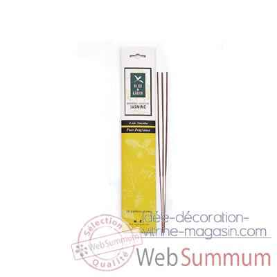 Encens Herb & Earth Jasmin - 98761