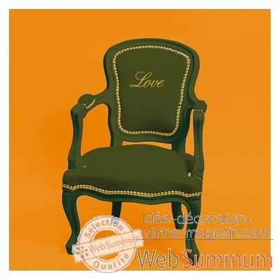 fauteuil louis xvi m daillon en jean v ritable 001 dans fauteuil enfant personnalis. Black Bedroom Furniture Sets. Home Design Ideas