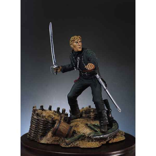 Figurine - Sharpe - S7-F18