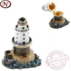 Phare coffret 0114916
