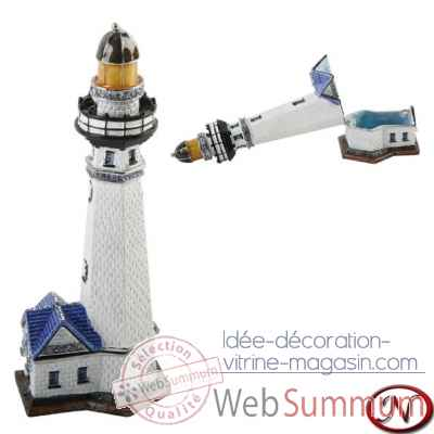 Phare coffret 0114917