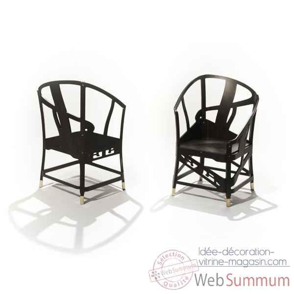 fauteuil classique ibride dans mobilier de compagnie de. Black Bedroom Furniture Sets. Home Design Ideas