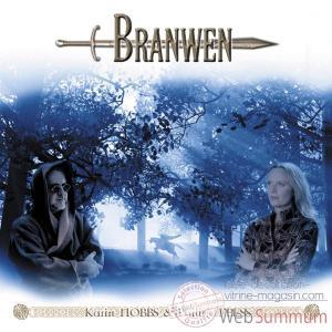 Branwen Cd-ambiance-detente-branwen-duo-sens-000752-p