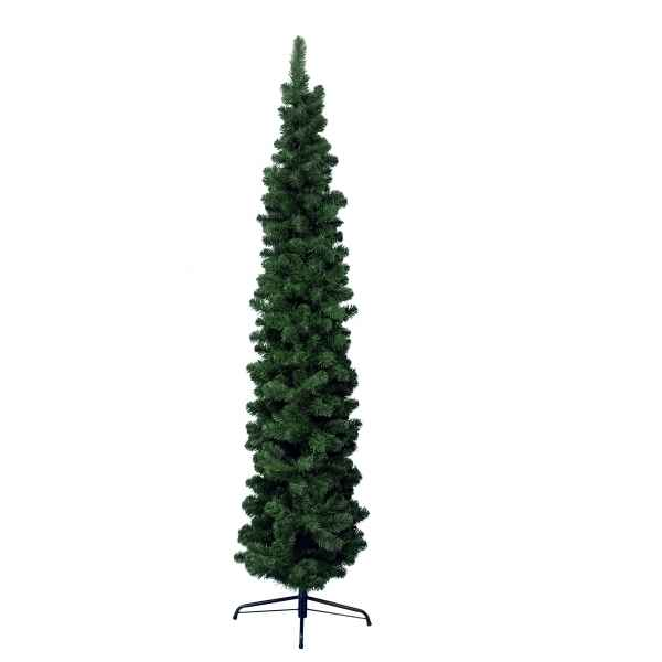 Sapin 2d pliable 210 cm Everlands -NF -680522
