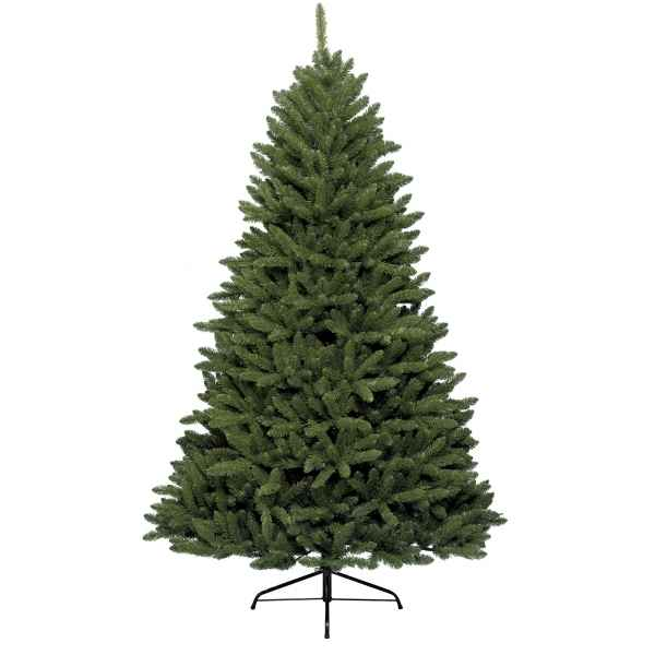 Sapin cheffield 240 cm Everlands -NF -688423