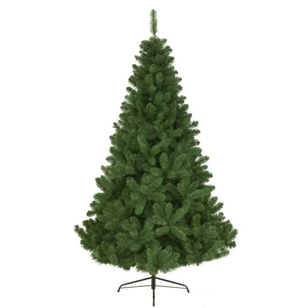 Sapin imperial 150 cm Everlands -NF -680342