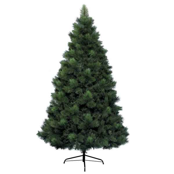 Sapin mix vancouver 180 cm Everlands -NF -683668
