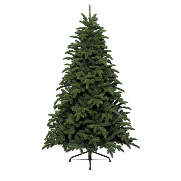 Sapin noble 240 cm Everlands -NF -688623
