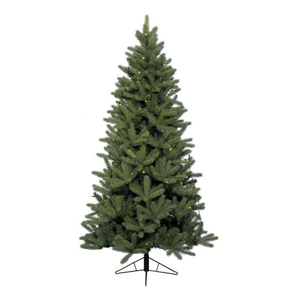 Sapin oslo 150 cm Everlands -NF -688780