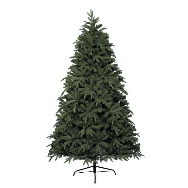 Sapin victoria 210 cm Everlands -NF -683862