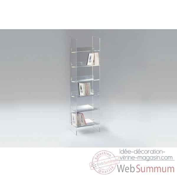 meuble cd dvd marais dans meubles transparent marais sur. Black Bedroom Furniture Sets. Home Design Ideas
