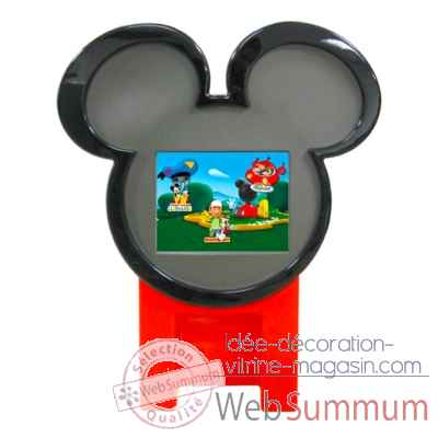 Happy kids disney coin Merkur Kids -HKDC
