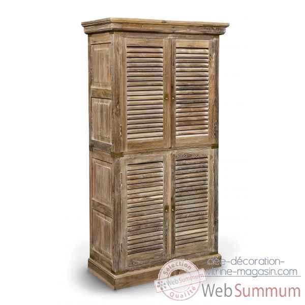 achat de poignees sur id e d coration vitrine magasin. Black Bedroom Furniture Sets. Home Design Ideas